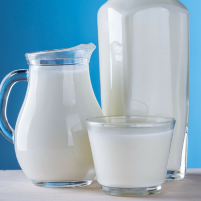 FDA to Settle Controversy Between 'Milk' and 'Milk' Alternatives